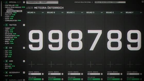 00118