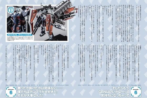 GBWC6 (6)