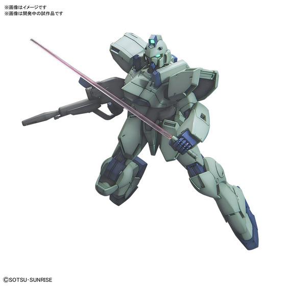 TOY-GDM-3845_01