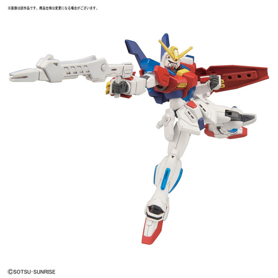 TOY-SCL2-74636_01