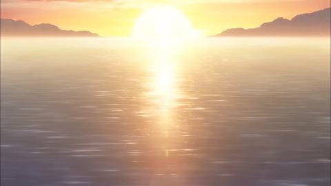 ていぼう日誌 第4話 感想 00452