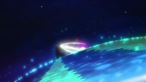 プリンセスコネクトReDive 第7話 感想 01384