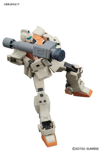 TOY-GDM-3157