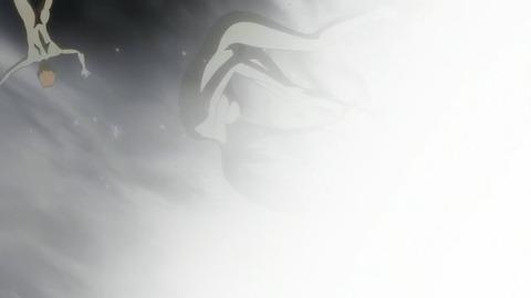 バック・アロウ 第10話 感想 418
