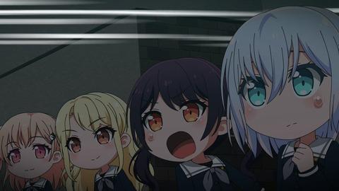 BanG Dream!ガルパピコ大盛 第7話 感想 00158