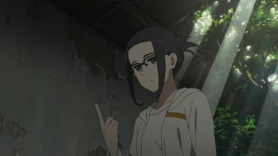 00314