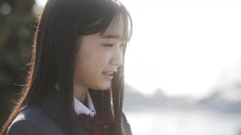 ガンダムビルドリアル 第3話 感想 ネタバレ 079