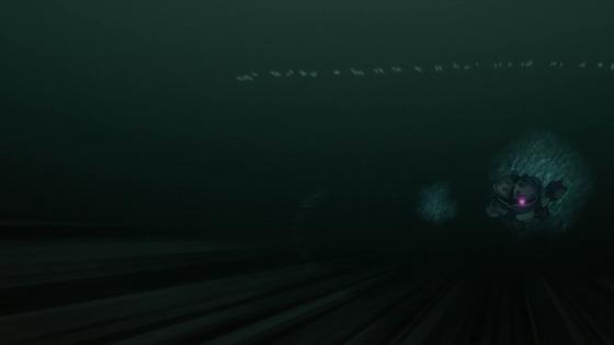 00187
