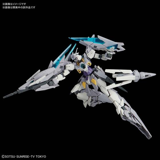 TOY-GDM-3889_01