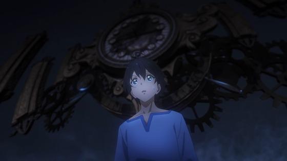 プリンセスコネクトReDive 第12話 感想 00755