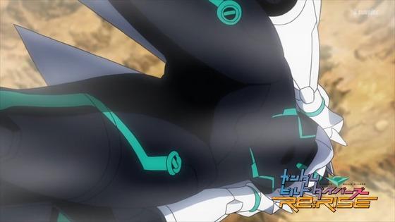 ガンダムビルドダイバーズReRISE 16話 感想 00396