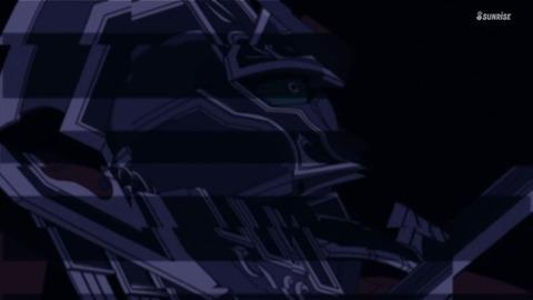 SDガンダムワールドヒーローズ 第22話 感想 190