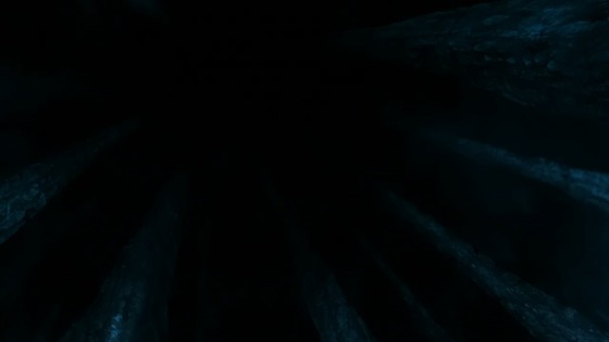 FGO 絶対魔獣戦線バビロニア 第12話 感想 00518