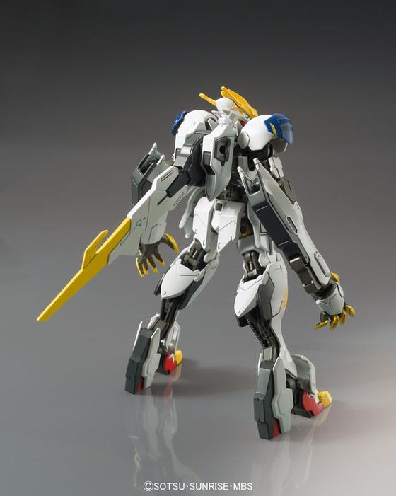 TOY-GDM-3182_09