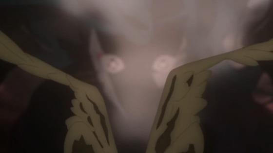 FGO 絶対魔獣戦線バビロニア 第18話 00611