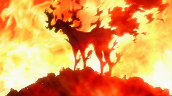 FGO 絶対魔獣戦線バビロニア 第15話 感想 00645