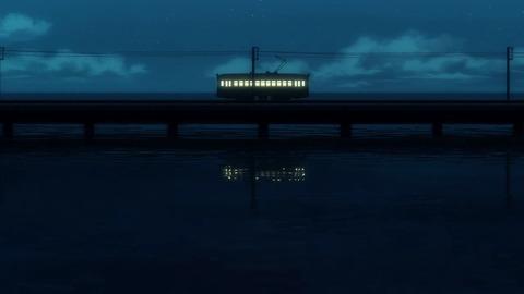 アサルトリリィ BOUQUET 第5話 感想 0646