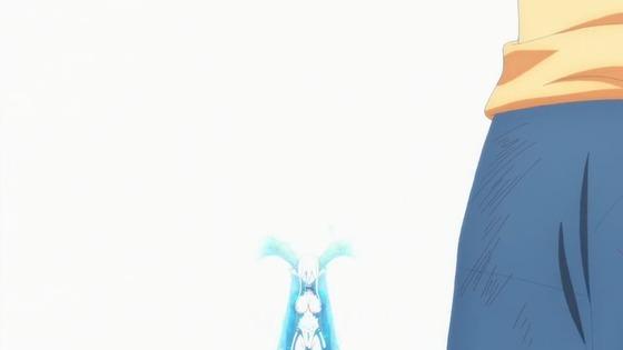 FGO 絶対魔獣戦線バビロニア 第20話 感想 00944
