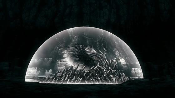 FGO 絶対魔獣戦線バビロニア 第20話 感想 00855