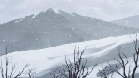 SDガンダムワールドヒーローズ 第4話 感想 ネタバレ 336
