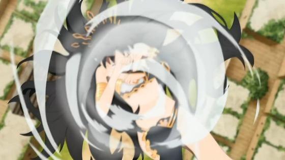 FGO 絶対魔獣戦線バビロニア 第16話 感想 00104