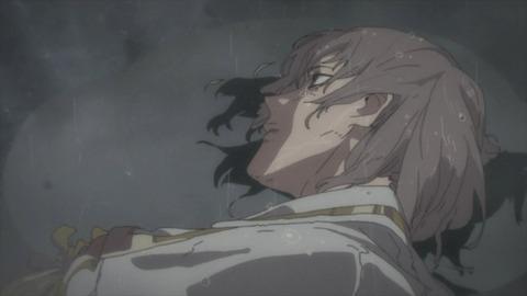 SSSS.DYNAZENON 第10話 感想 ネタバレ 0903