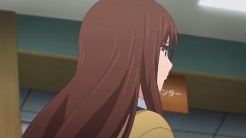 じみへんっ!! 第6話 感想 045