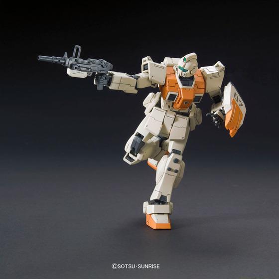 TOY-GDM-3157_02