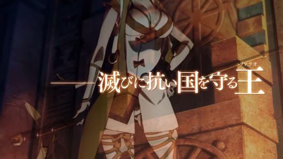 Fate Project 大晦日TVスペシャル2019 感想 03504