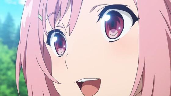 00073