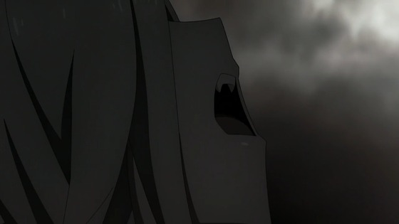 FGO 絶対魔獣戦線バビロニア 第16話 感想 00039