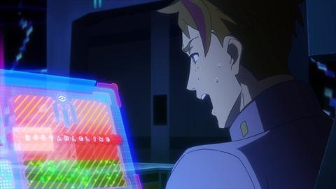 デカダンス 第5話 感想 00916