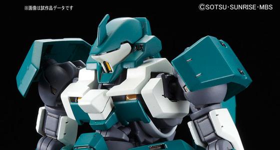 TOY-GDM-3078_03