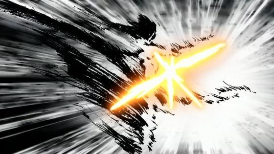 FGO 絶対魔獣戦線バビロニア 第11話 感想 00005