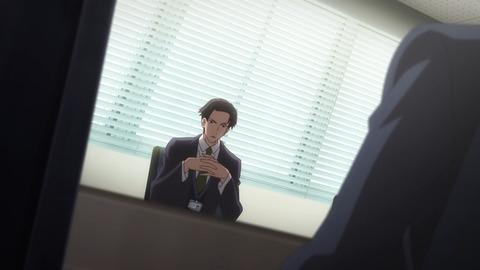 じみへんっ!! 第7話 感想 004