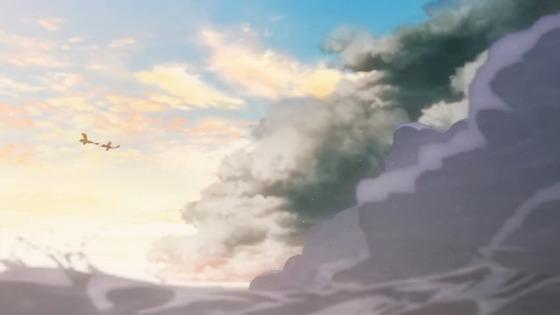 FGO 絶対魔獣戦線バビロニア 第17話 感想 00184