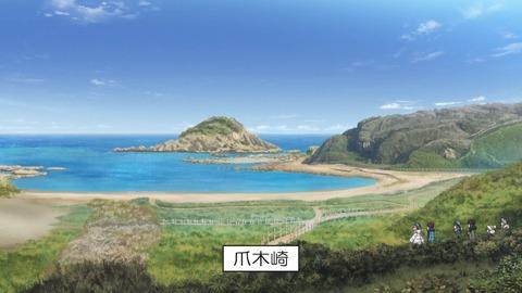 ゆるキャン 2期 第10話 感想 0919