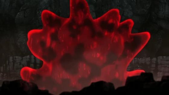 FGO 絶対魔獣戦線バビロニア 第19話 感想 00751