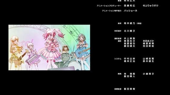 BanG Dream! FILM LIVE 感想 03435