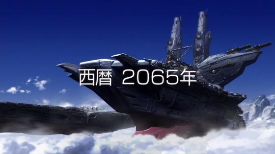 00096