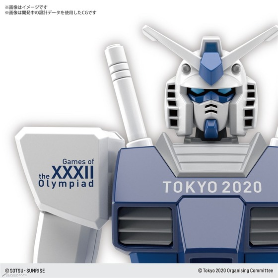 RX-78-2_Olympic_02