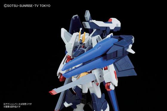 TOY-GDM-3234_04