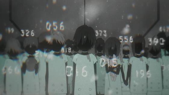 00645
