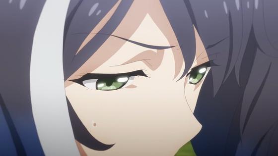 プリンセスコネクトReDive 第7話 感想 00601