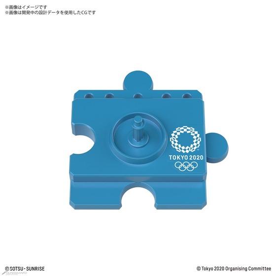 HARO_Olympic_06