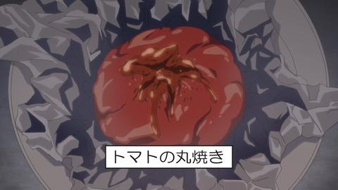 ゆるキャン 2期 第8話 感想 0798