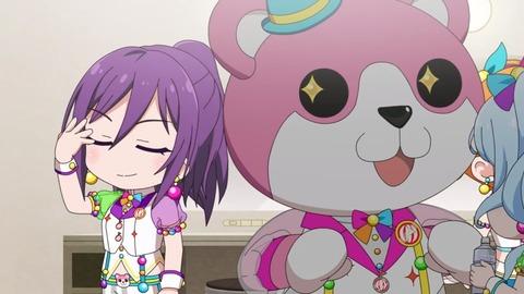 BanG Dream!ガルパピコ大盛 第6話 感想 00006