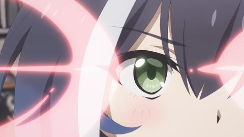 プリンセスコネクトReDive 第13話 最終回 感想 00968