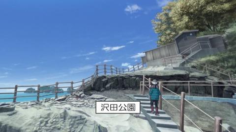 ゆるキャン 2期 第11話 感想 ネタバレ 1218