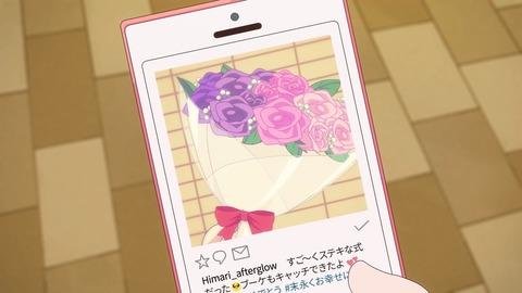 BanG Dream!ガルパピコ大盛 第21話 感想 123